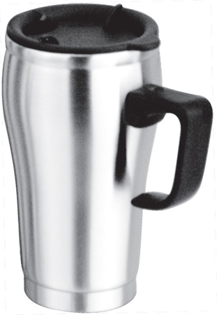 stainless steel coffee mug china wholesale shs14409