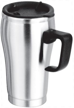 Wholesaleshs14409 Steel China Coffee Mug Stainless v0Nwn8m