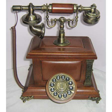 ancient telephone china wholesale. Black Bedroom Furniture Sets. Home Design Ideas