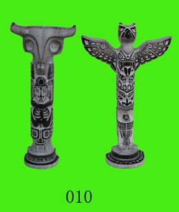 Egypt god arts and crafts china wholesale ege17211 for Arts and crafts wholesale