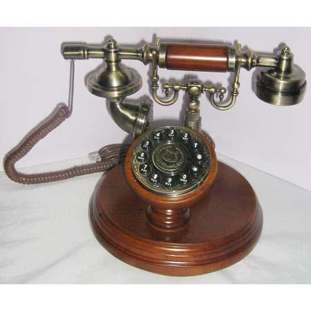 ancient telephone china wholesale aga14952. Black Bedroom Furniture Sets. Home Design Ideas