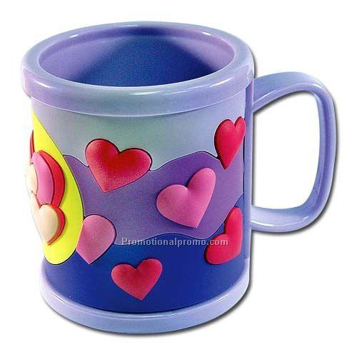 Promotional Mug China Wholesale Promotional Mug Page 4