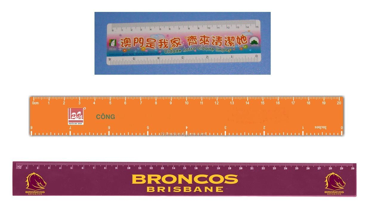 Ruler China Wholesale Ruler Page 2