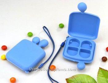 Biogreen Child Resistant Pill Box 41020 B Gt China Wholesale