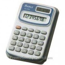KARCE CALCULATOR K888