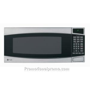 Ge Microwave Oven Model No Jeb100w