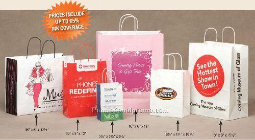 Paper Shopping Bag China Wholesale Paper Shopping Bag
