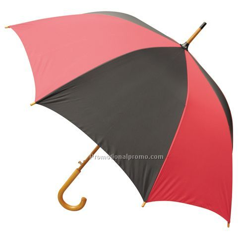 Long Automatic Umbrella