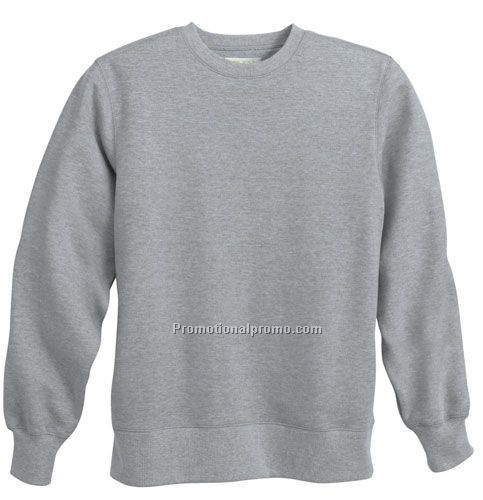 Men37491 Crew Neck Sweatshirt China Wholesale Sam87704