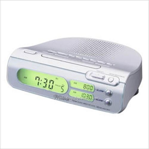 sony clock radio dual alarm china wholesale. Black Bedroom Furniture Sets. Home Design Ideas
