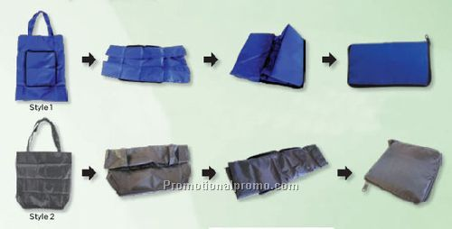 Zip-up Tote Bag,Wholesale China,china Zip-up Tote Bag wholesale