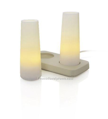 OXO Candela Glow Light