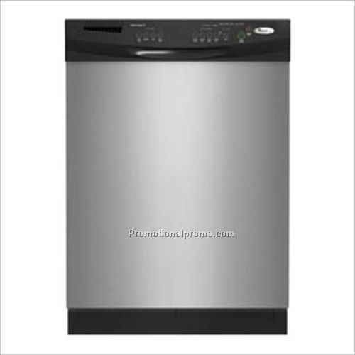 Whirlpool Dishwasher Stnl Stl Wholesale China Custom