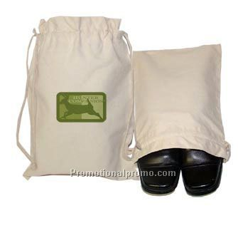 DRAWSTRING SHOE BAG China Wholesale