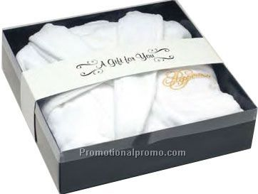 Deluxe Gift Box China Wholesale