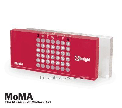 Moma discount coupon