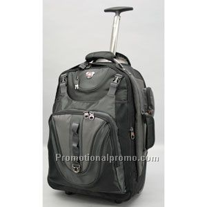 Swissgear Wheeled Backpack China Wholesale