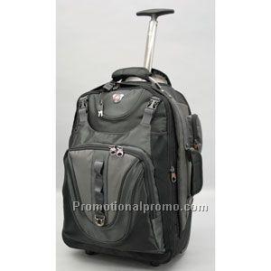 Swissgear Wheeled Backpack China Wholesale| #BBS92325