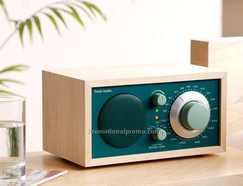 Radio China Wholesale Radio Page 49