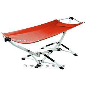 weekender hammock   tangelo weekender hammock   tangelo china wholesale   fsw92578  rh   promotionalpromo