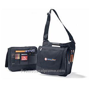 34f070e0d5 MicroTek Messenger Bag China Wholesale