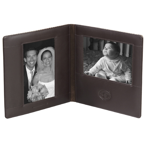 Bamboo photo album china wholesale pgb37259 for American frame coupon
