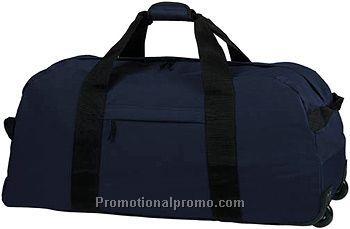 Travel bag - China Wholesale Travel bag(Page 21)