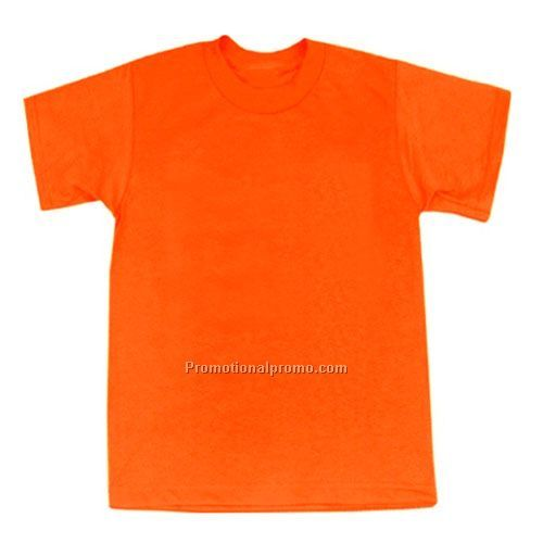 T shirt china wholesale t shirt page 2 for Wholesale logo t shirts