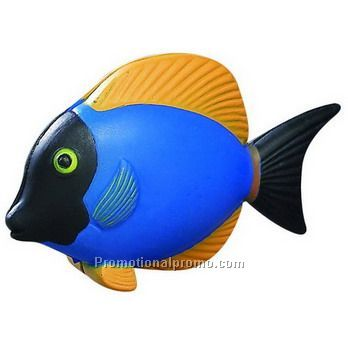 Animal stress reliever china wholesale animal stress for Tropical fish wholesale