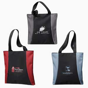e4a422db83 Conference bags -Profiles Meeting Tote,Conference bags -Profiles Meeting Tote  China Wholesale, custom-made Conference bags -Profiles Meeting Tote, China  ...