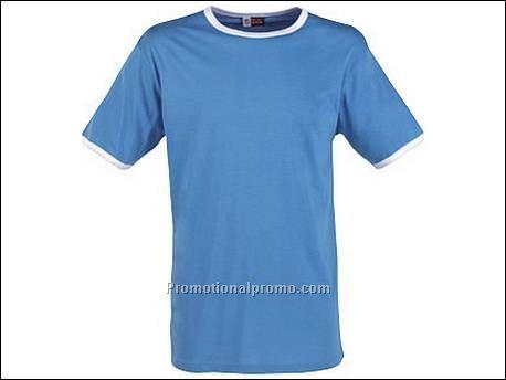 B c taste women very green china wholesale tab58416 for Really cheap custom shirts