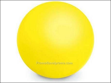 e3f1ec97bd8 Anti-stress bal,Anti-stress bal China Wholesale, custom-made Anti-stress bal,  China Anti-stress bal Wholesale