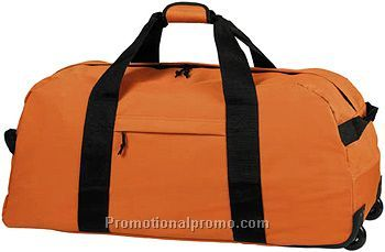 Big Travel Bag With Trolley,Wholesale China,Ideas Sourcing