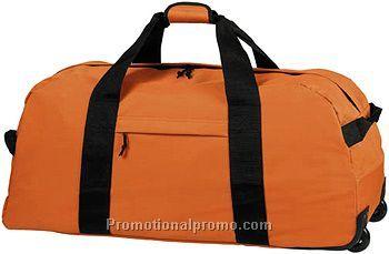 BIG TRAVEL BAG,Wholesale China,Custom-made BIG TRAVEL BAG China ...