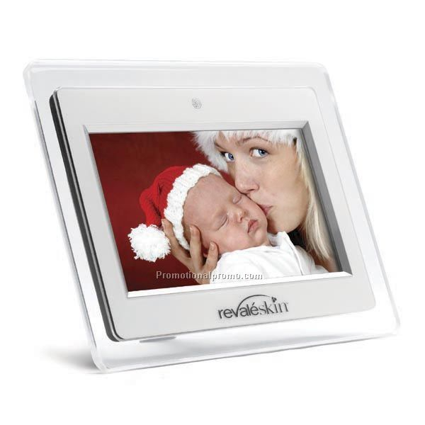 KODAK EASYSHARE P720 Digital Frame China Wholesale| #DDK92300