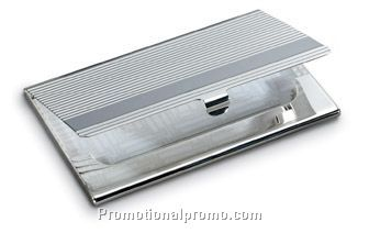 keywordsilver business card holder - Silver Business Card Holder