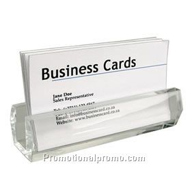 Name Card Holder China Wholesale Name Card Holder Page 2