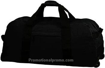 BIG TRAVEL BAG WITH TROLLEY China Wholesale