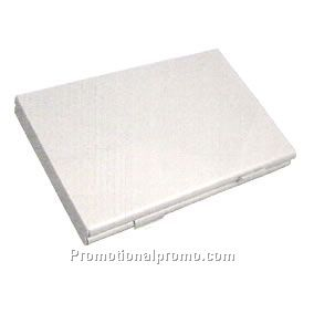 Name card holder china wholesale name card holderpage 11 double sided business card holder wise colourmoves