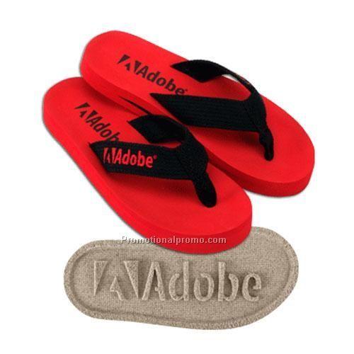 8d479258e Sandals - Youth Bali Flip Flops China Wholesale