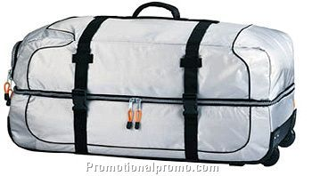 TRAVEL BAG ON WHEELS,Wholesale China,wholesale TRAVEL BAG ON WHEELS