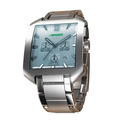 Часы тиссот модель т035