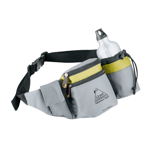 Crossing Adventure Hiking Set