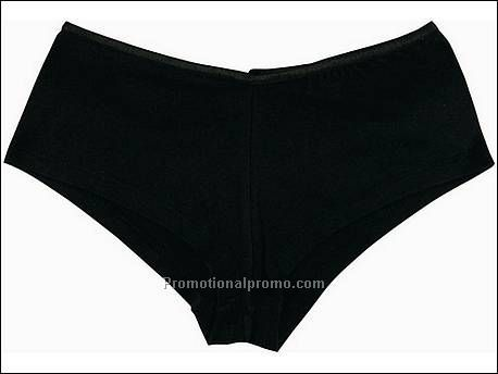 Bella Underwear Bikini Thong 38ee1ecaf