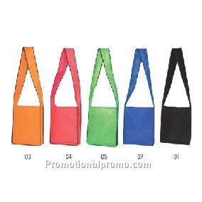 Colour brite Sling bag