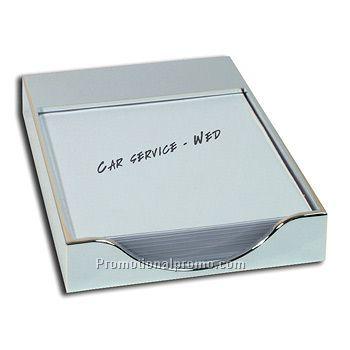 desk paper holder wholesale china custom wholesale desk. Black Bedroom Furniture Sets. Home Design Ideas