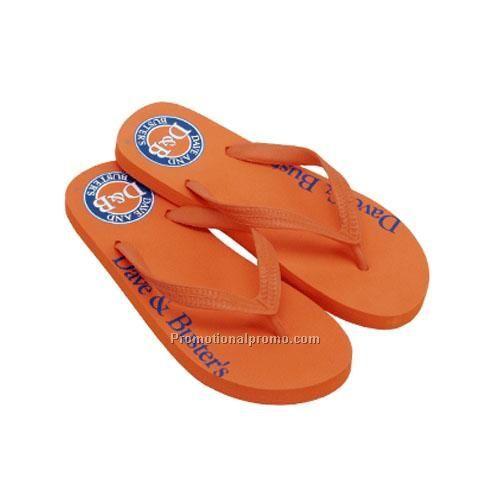 5bfa4d6f005d99 Sandals - Adult s Zori Flip Flops China Wholesale