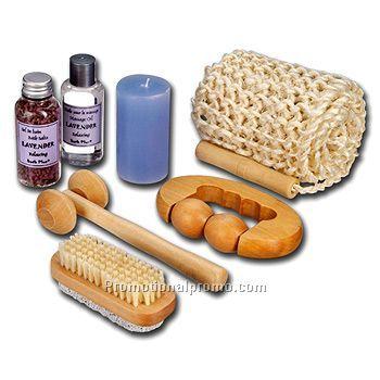 3e3632e5bcd35 7 Piece Relax Massage Set China Wholesale