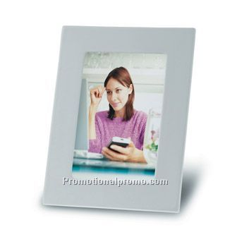 Cherie. Ceramic photo frame
