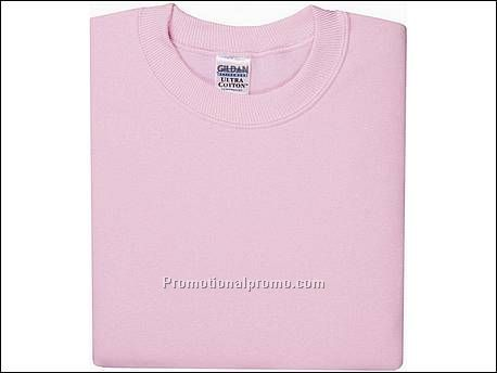 Gildan Youth Crewneck Sweatshirt, 20 Light Pink,Wholesale China ...